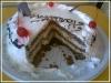 Torta de Prestígio